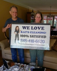 We Love Kat's Cleaning 8 | Kat's Cleaning Services | House Cleaning In Manchester NJ And Surrounding Areas