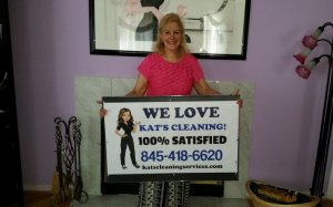 We Love Kat's Cleaning 7 | Kat's Cleaning Services | House Cleaning In Manchester NJ And Surrounding Areas