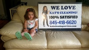 We Love Kat's Cleaning 4 | Kat's Cleaning Services | House Cleaning In Manchester NJ And Surrounding Areas