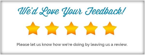 wed-love-your-feedback[1]