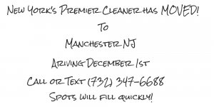 House Cleaning In Manchester NJ And Surrounding Areas (732) 347-6688